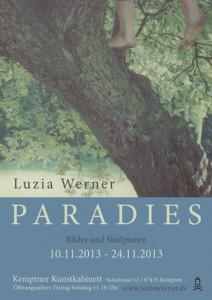 ParadiesPlakat-2013-Nov - Kopie
