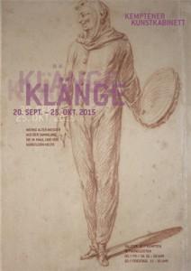 Plakat2015Klaenge - Kopie
