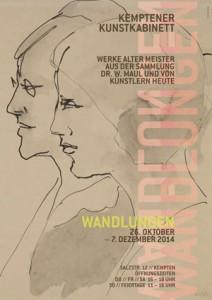 Plakat_Wandlung - Kopie