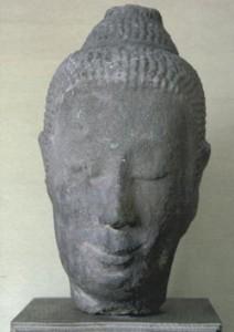 ruhe_sculptur - Kopie