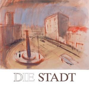 stadt_bild - Kopie